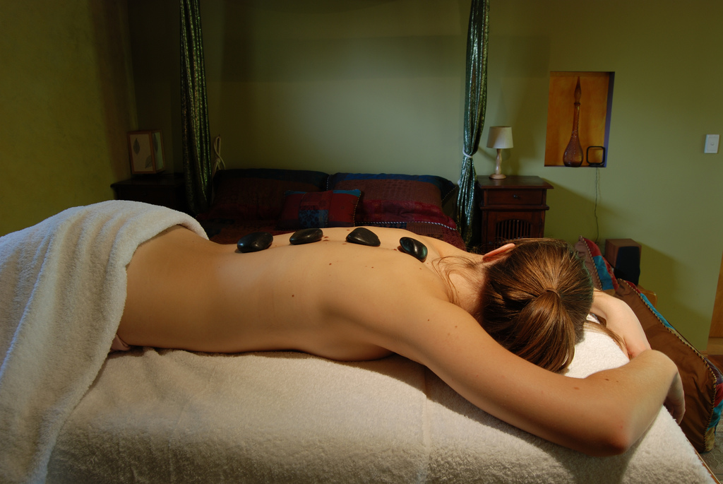 video massaggio hot hotel con prostitute
