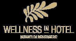 Wellness In Hotel