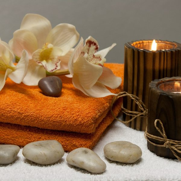 Corso SPA GENERAL MANAGER