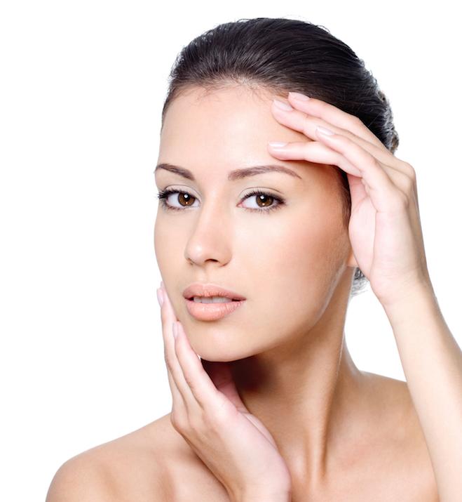stop-invecchiamento-cutaneo-viso-cura-pelle