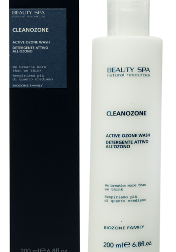 CleanZone-detergente-attivo-ozono