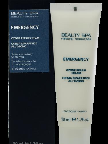 Emergency-cream-riparatrice-ozono
