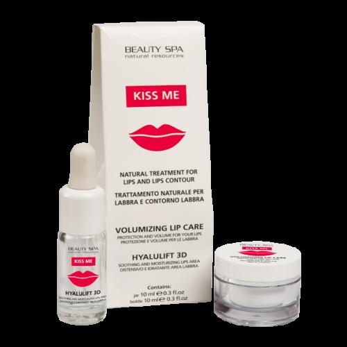 KissMe-trattamento-naturale-labbra