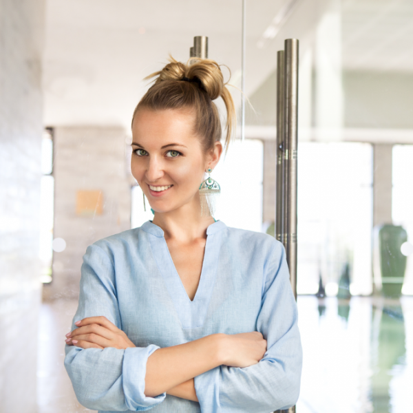 corso di formazione professionale wellness spa manager