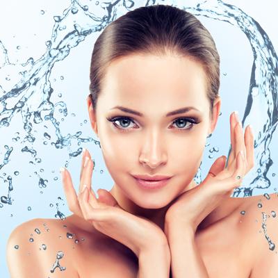 acqua-concept-rituale-bellezza-viso