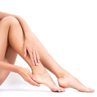 feet-dream-trattamento-piedi-sogno