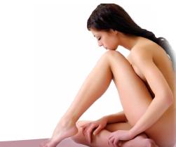 massaggio-silhouette